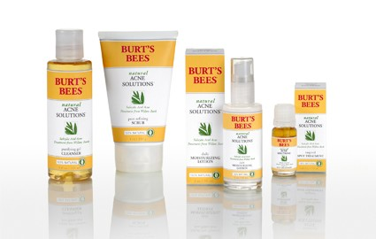 http://www.blogcdn.com/www.stylelist.com/blog/media/2009/07/burts-bees-acne-products-475ckd071709.jpg