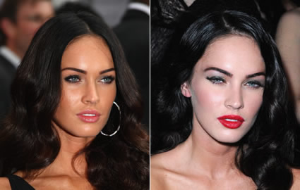 http://www.blogcdn.com/www.stylelist.com/blog/media/2009/07/megan-fox-pale-tan-425kgs070809.jpg