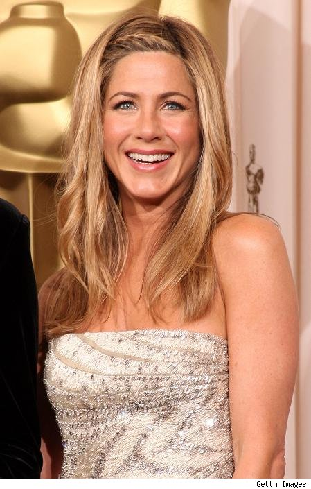 jennifer aniston hair colour formula. For herhow to jennifer aniston