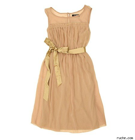 Cheap Dress on Vintage Dresses Online Cheap   Reenactment Attire
