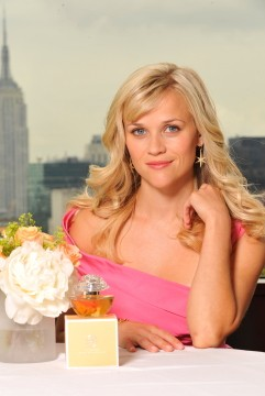 Reese Witherspoon Fakes