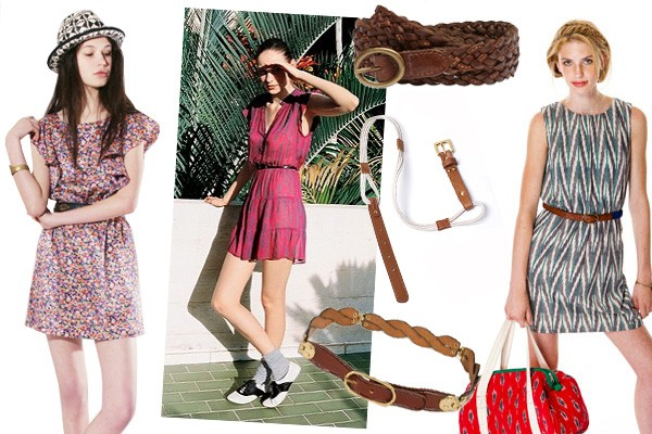 http://www.blogcdn.com/www.stylelist.com/media/2010/04/how-to-dress-for-music-festivals-belt-dresses-2.jpg