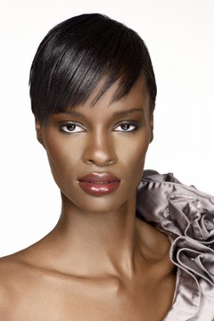 tyra banks supermodel winner