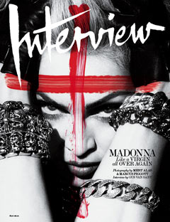 madonna-interview-mag-cover-240ls050310.jpg