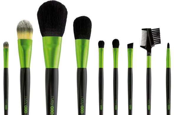 What Are Some Of Your Favorite Eco-Friendly Fashion And Beauty Products? 