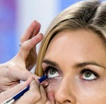 Eye-Brightening Tricks