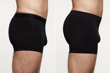 Marks & Spencer to reveal Bodymax male-enhancement underwear