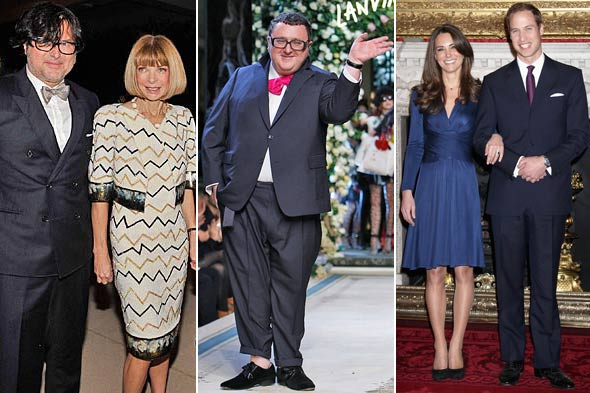 kate middleton fashion show pics kate middleton weight. Kate Middleton is a fashion