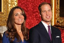 Mario Testino chosen for Kate Middleton and Prince William's engagement portraits