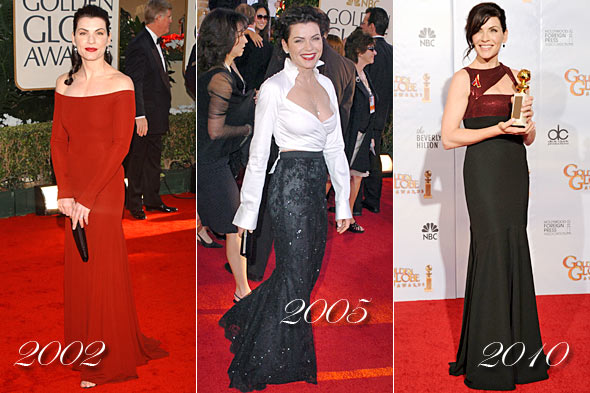 2011 Golden Globes Tina Fey. Golden Globes 2011: Dress