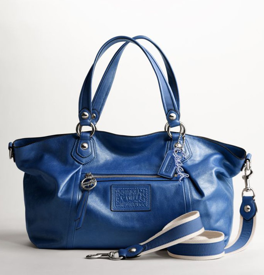 coach-blue-purse-900ssl032211.jpg