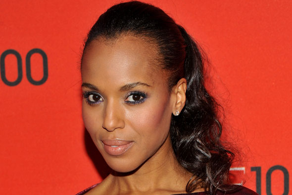 kerry washington boyfriend. kerry washington boyfriend