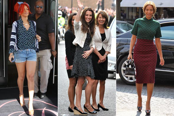 kate middleton video kate middleton boots. rihanna kate middleton beyonce