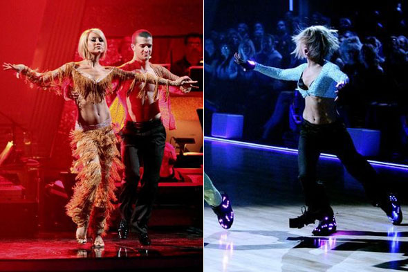 chelsea kane dancing with stars. #39;Dancing with the Stars#39;