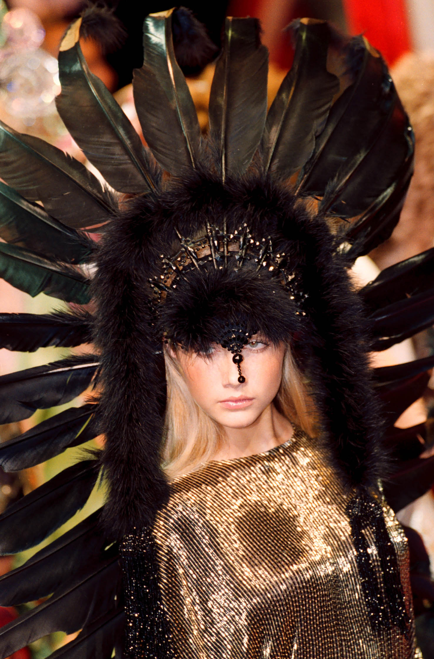 givenchy-couture-runway-head- ...