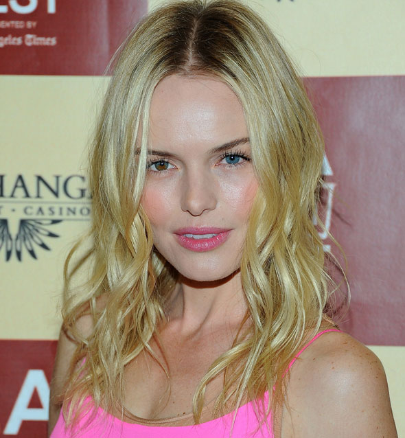 kate bosworth face shape. Kate Bosworth