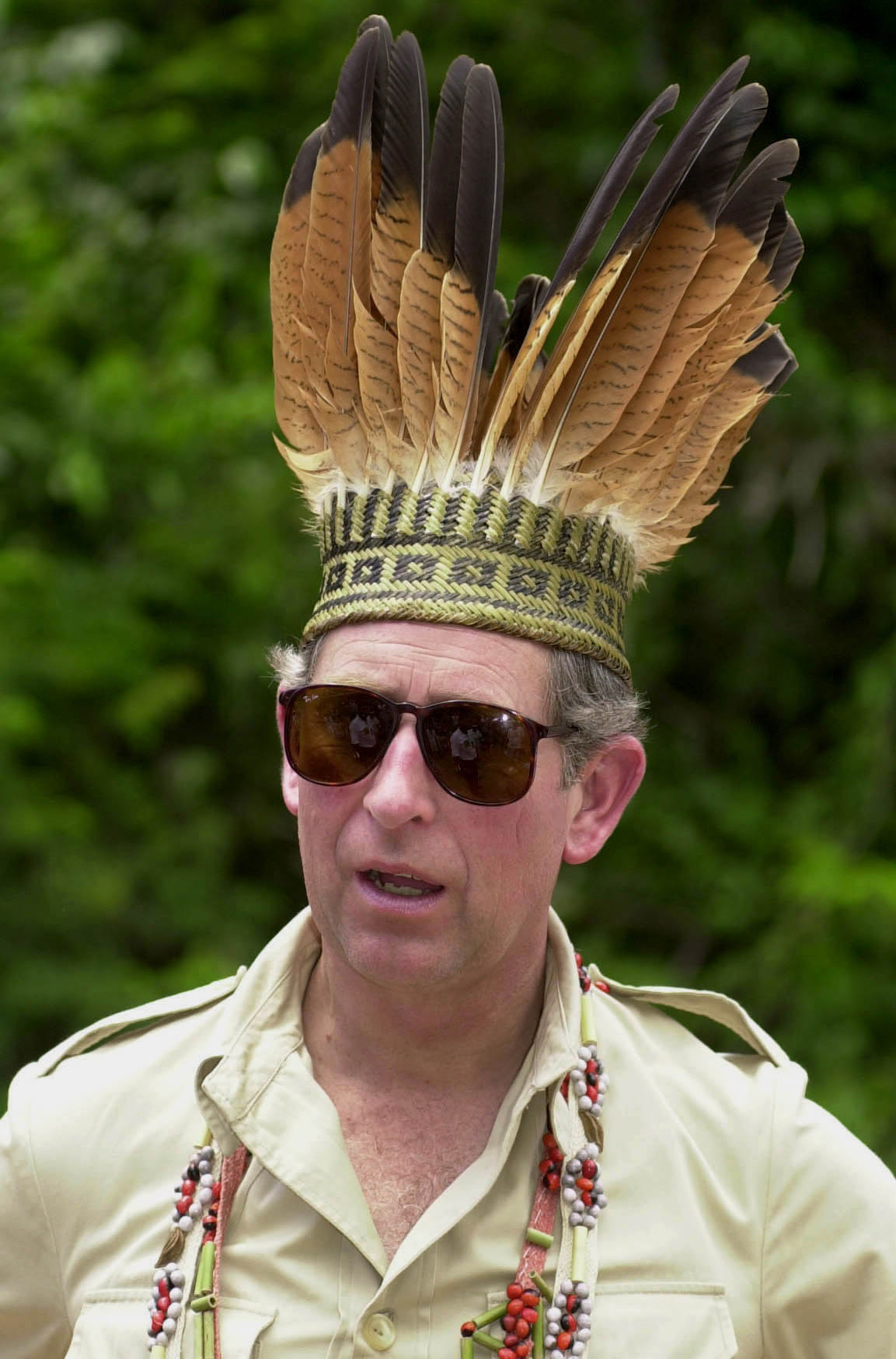 prince-charles-feathered-head- ...