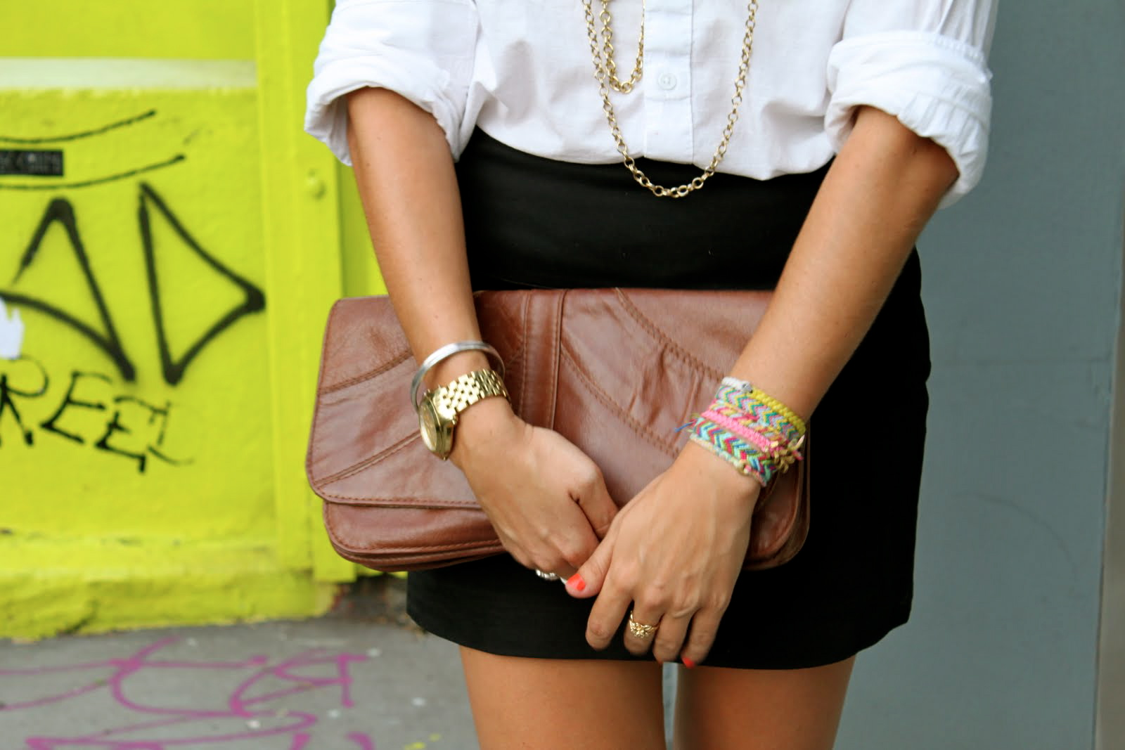 bracelets-shut-up-i-love-that- ...