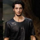 Herms Makes $91,500 Crocodile Skin T-Shirt