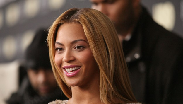 'Beyonce: Life Is But a Dream' Documentary Premieres