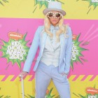 Hits and Misses from the Kids' Choice Awards