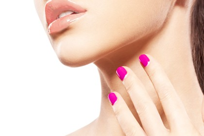 7 Nail Essentials from Celebrity Manicurist April Foreman