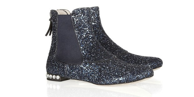 The 16 Fall Ankle Boots to Add to Your Shopping List - ASAP!