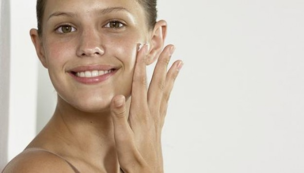 Top 9 at 9: The Truth Behind Anti-Aging Creams, When You Should Start, and What to Use