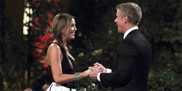The Best of 'The Bachelor' Premiere Dresses