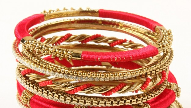 Believe in Bangles