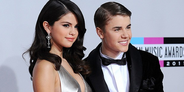 We'll Make A Believer Out Of You: Selena And Justin's Next Prospects