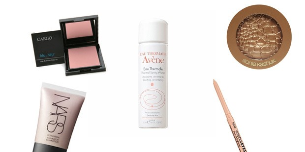 Fresh Face: Products to Keep You Looking Bright and Awake