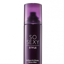 So Sexy Style Brilliant Shine Mist
