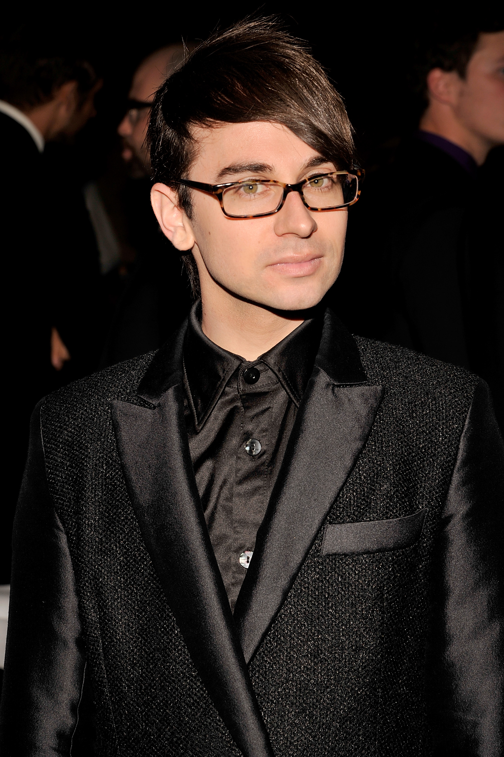 Christian Siriano's Holiday Gift Guide
