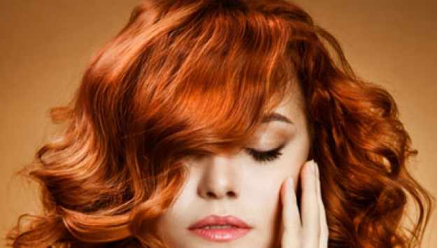 Expert Selected Best Hair Products of 2012