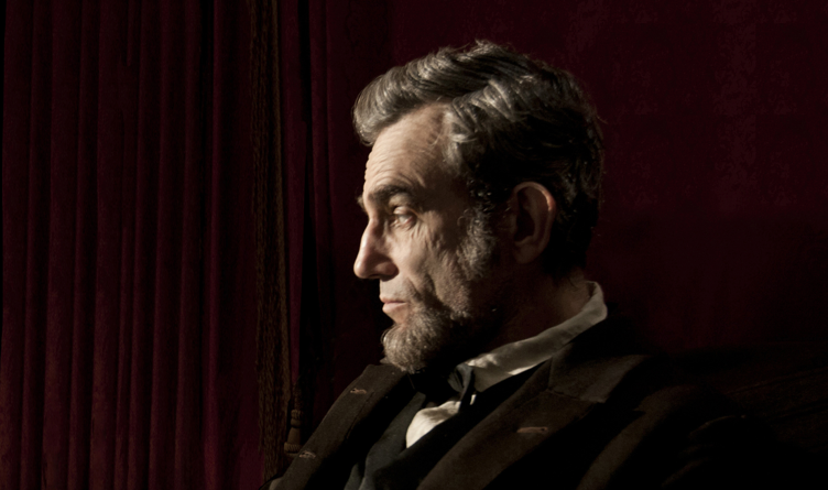 From 'A Room with a View' to 'Lincoln': Daniel Day-Lewis Style Transformation