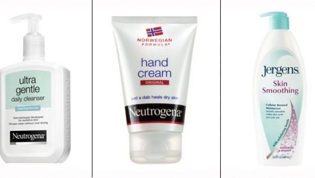 15 Beauty Products Dermatologists Swear By