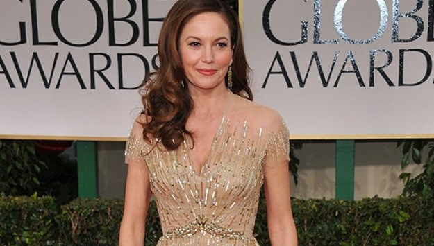 Diane Lane: Always Classic, Always Stunning