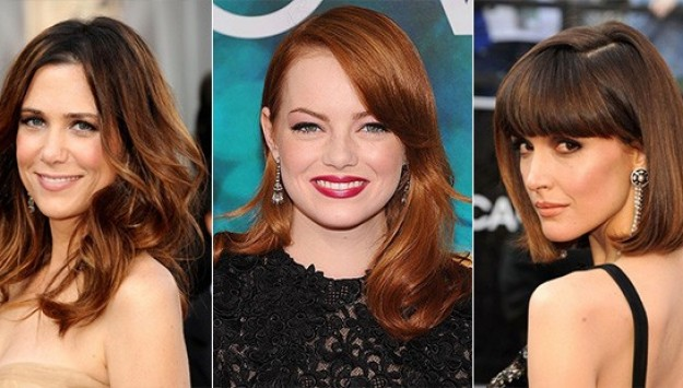 DIY! Celeb Hair and Makeup Looks to Try at Home