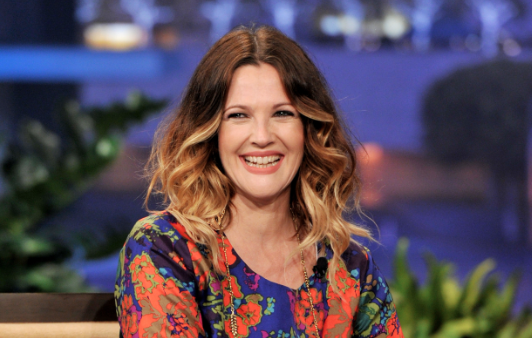 Trend Report: Ombre Hair
