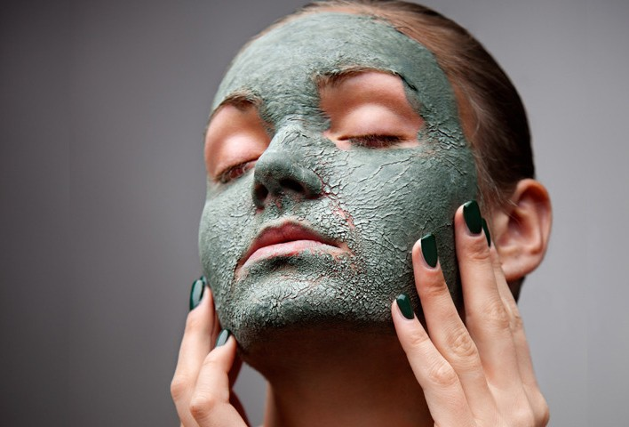 Facial Treatments to Spring Clean Your Skin