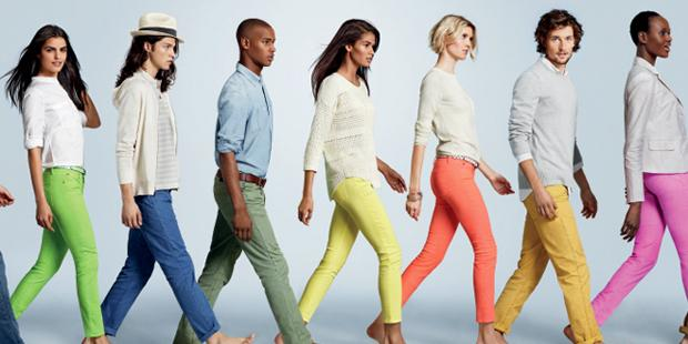 Gap Sees 61% Profit Increase: Comeback Accomplished?