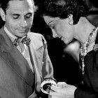 Iconic Women in Fashion: Coco Chanel
