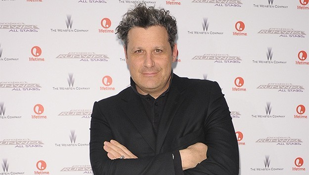 Isaac Mizrahi's Holiday Gift Picks