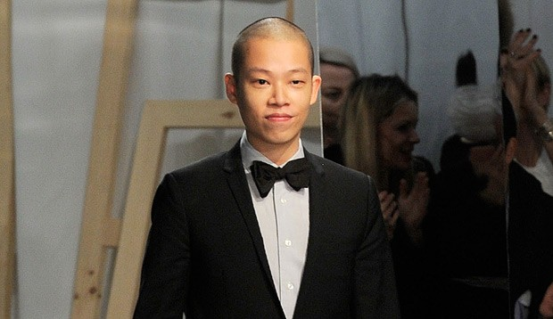 Jason wu fashion 620km012213 for Jason wu fashion designer