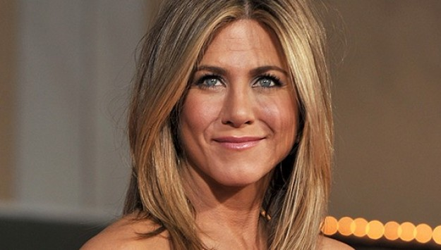 Jennifer Aniston Style: Her Best Fuss-Free Fashion Looks