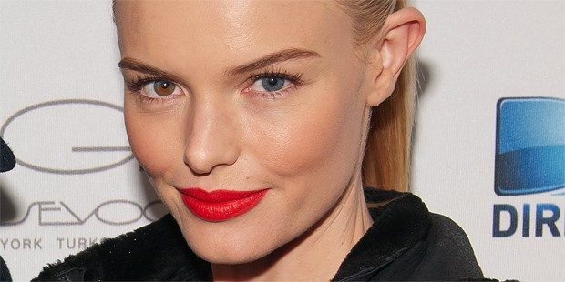 Get Inspired: The Perfect Red Lipstick
