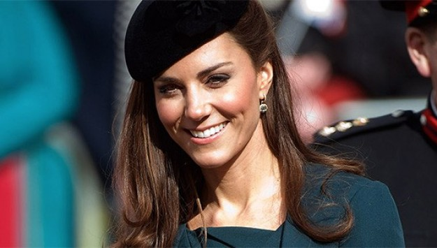 How Far Would You Go To Look Like Kate Middleton?