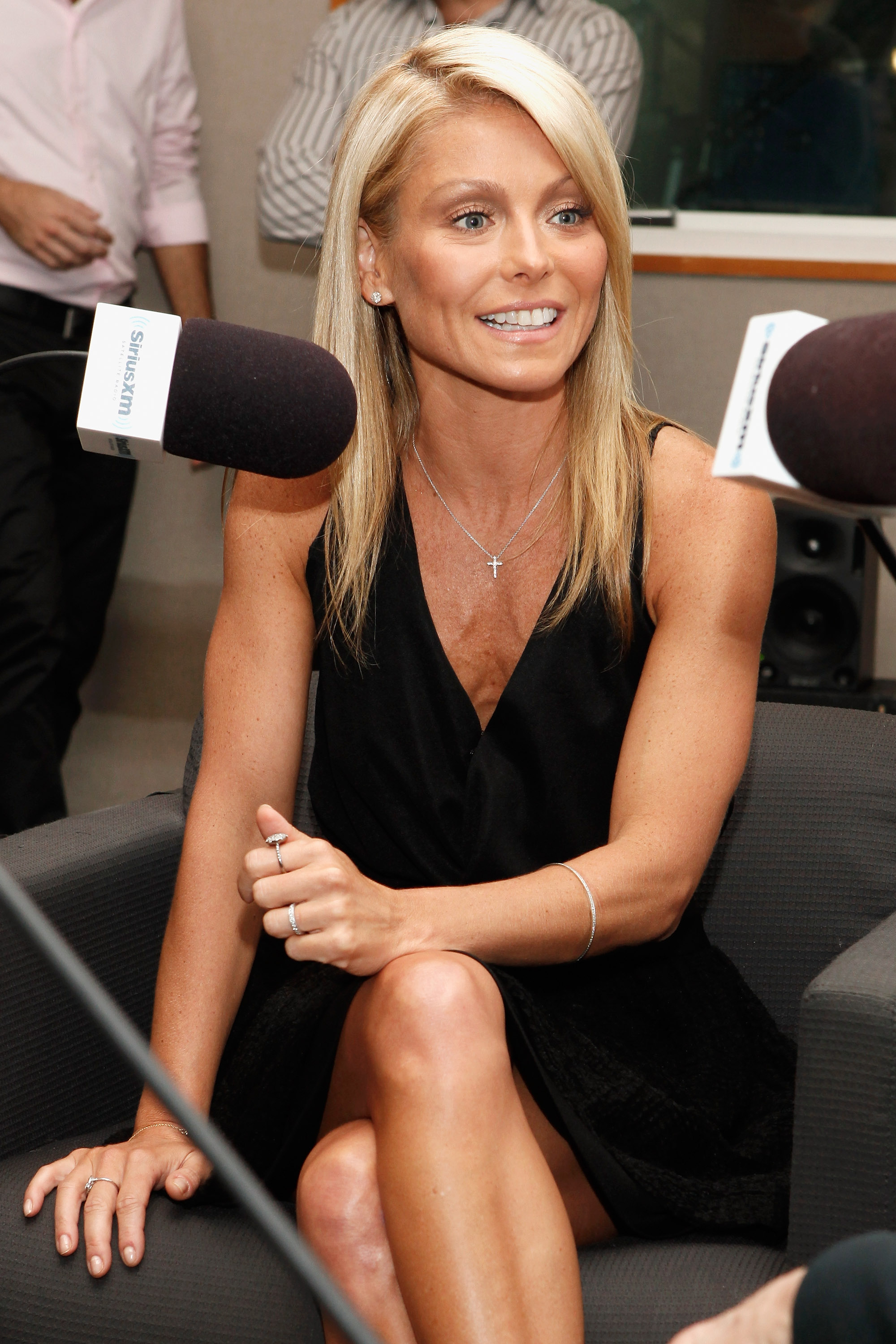 kelly ripa wiki