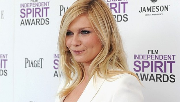 Kirsten Dunst's Beauty &amp; Skincare Secrets